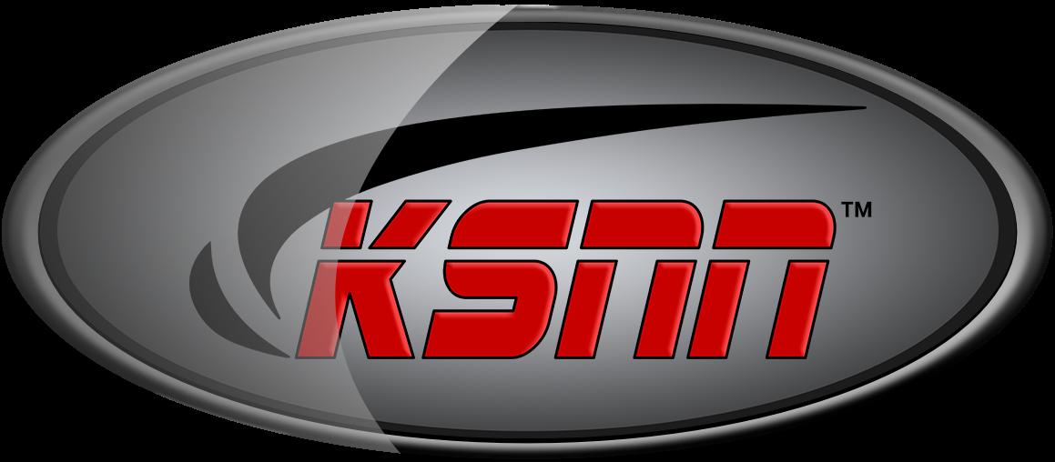 KSNN Web TV