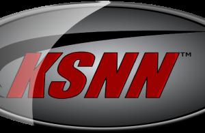 ksnn_logo_Alpha