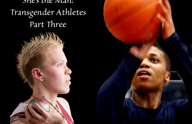 Transgender3