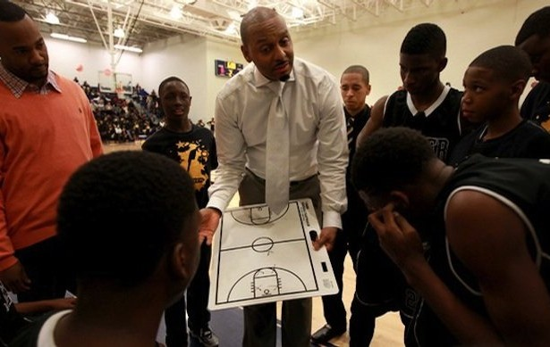 Former-NBA-star-Penny-Hardaway-coaches-the-Lester-Middle-School-basketball-team-in-Memphis-Memphis-Commercial-Appeal