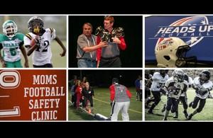 NFL Youth Prog