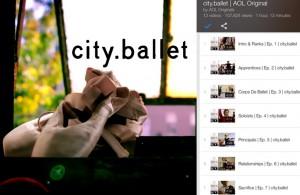cityballet