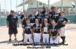 18U Ladyhawks Group
