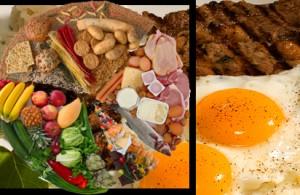 A Better Diet