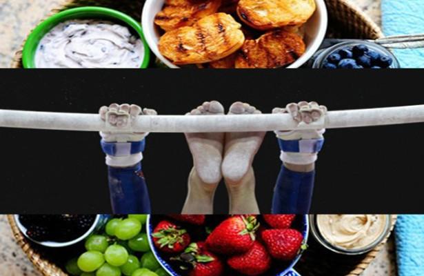 Gymnastics and Health