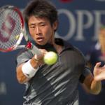 Naoki Nakagawa