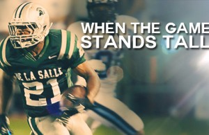 when-the-game-stands-tall-movie_edited-1