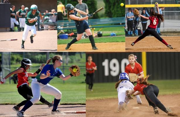 Girls Softball1